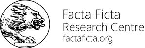 logo-foundation